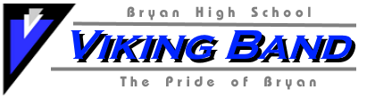Bryan Viking Band